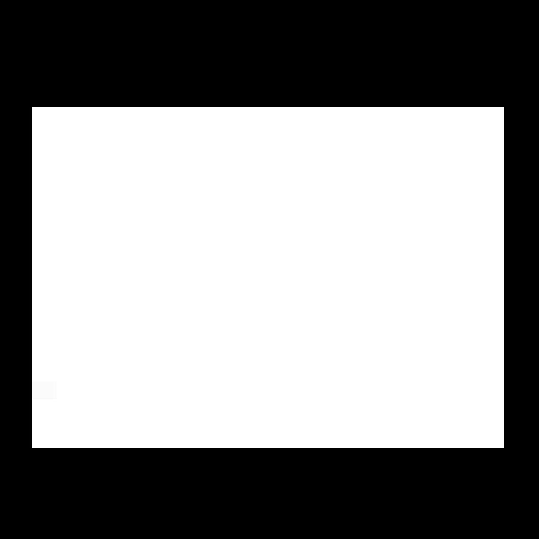 KEJ Productions